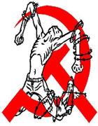 Falce e martello - Simbolo del comunismo