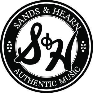 Sands & Hearn Logo