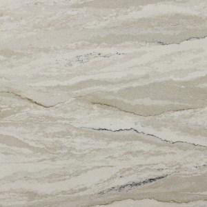 Flexible Sandstone Design Ottendorf 700 x 700mm