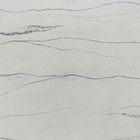 Flexible Sandstone Design Feiberg 700 x 700mm