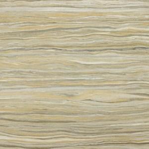 Flexible Sandstone Design Hohnstein 700 x 700mm