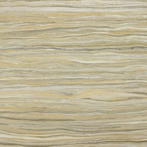 Flexible Sandstone Design Hohnstein 700 x 700mm