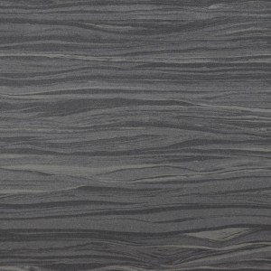 Flexible Sandstone Design Ostrau 700 x 700mm