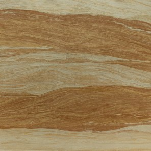 Flexible Sandstone Design S028 700 x 700mm