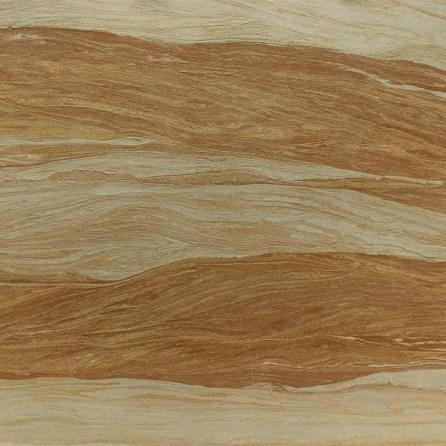 Flexible Sandstone Design S028 700 x 700mm