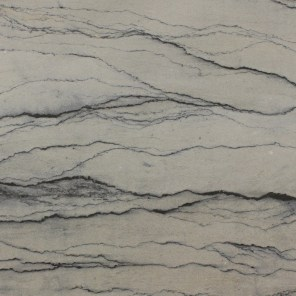 Flexible Sandstone Design Gray Mountain 700 x 700mm