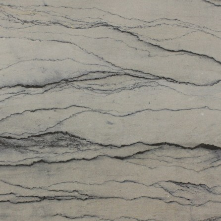 Flexible Sandstone Design Gray Mountain 700 x 700mm