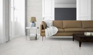 Sandstein Wand Verblender flexible Sandstein-Fliesen und Bodenbelag Design White-Pearl für Wohnzimmer und Lounge