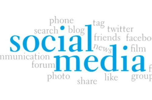 9 Benefits of Social Media Marketing for Small Businesses