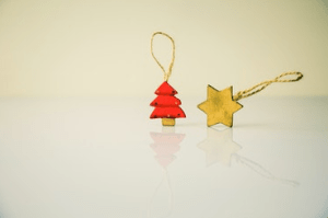 Christmas marketing ideas for small businesses: Timing is everything