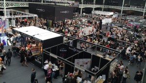6 Tips for Exhibiting at a Conference or Trade Show