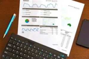 Monitoring Small Business Processes