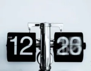 time-saving tips for small businesses marketing