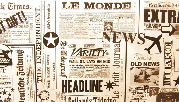 5 Top Tips to Get Your Press Release Noticed
