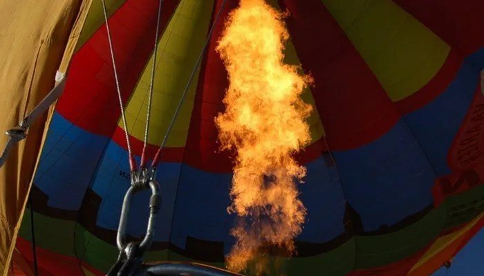 Marketing Trends – Nothing but Hot Air?