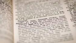 keywords for beginners