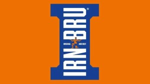 3 Examples of Great Marketing Campaigns to Learn From: IRN BRU