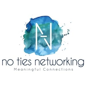7 Networking Events and Clubs to Join in Edinburgh: No Ties Networking
