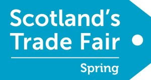 scotland's trade fair Small Business Events to Attend in the UK in 2018