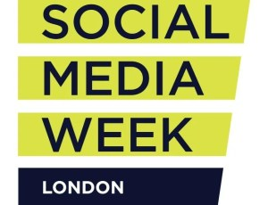 social media week London: Small Business Events to Attend in the UK in 2018