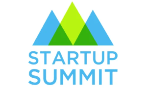 startup summit: Small Business Events to Attend in the UK in 2018