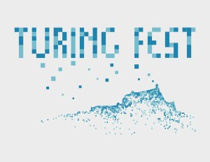 turing fest Small Business Events to Attend in the UK in 2018