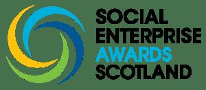 social enterprise awards scotland