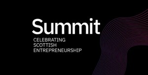 summit entrepreneurship awards scotland