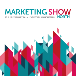 marketing show north uk small business marketing events 2019