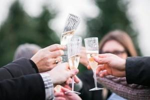 small business anniversary marketing ideas