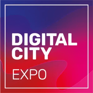 digital city expo small business events