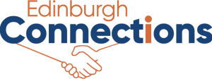 Edinburgh Connections networking club