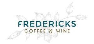 fredericks work friendly cafes edinburgh