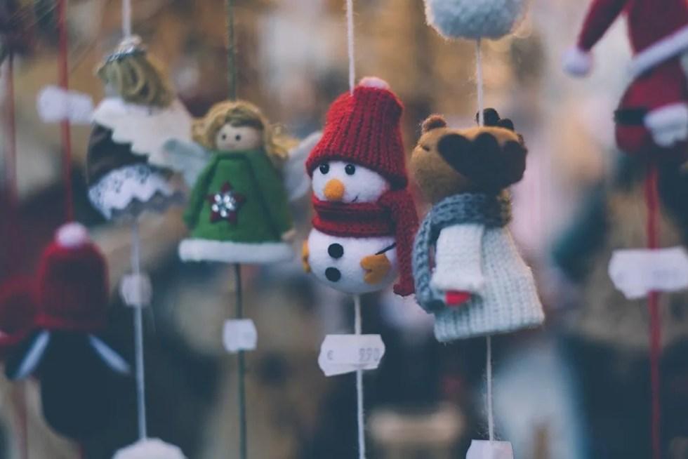 christmas-marketing-ideas