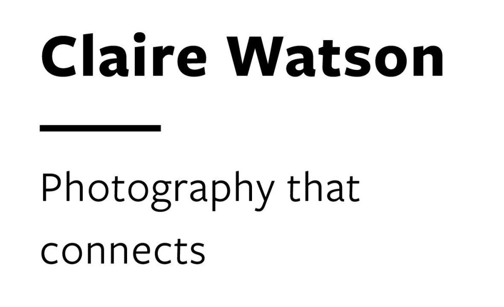 small-business-interview-claire-watson