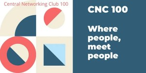 Central Networking Club 100