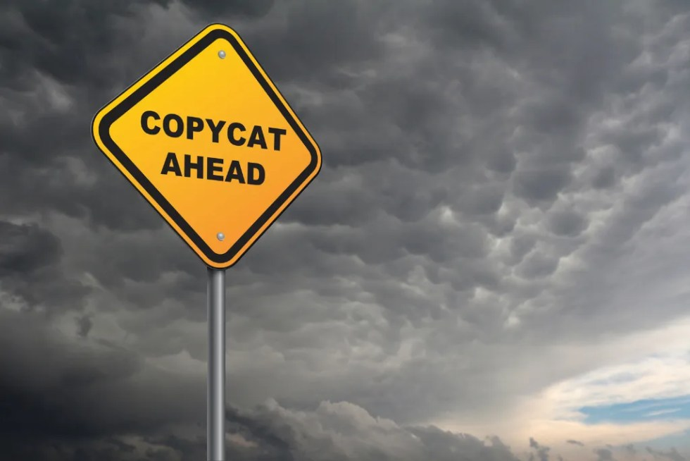 copycat-competitors-in-business