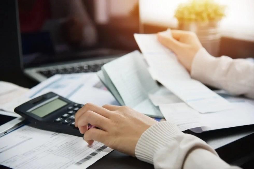reach-more-valuable-clients
