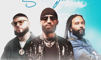 arcangel-farruko-Welcome-to-San-Juan