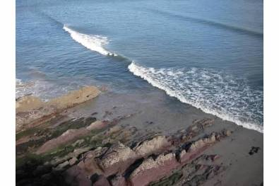 surf youghal