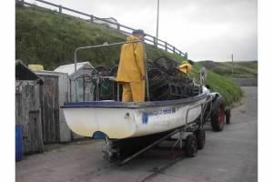 boat slicker
