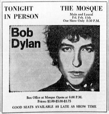 2015-03-13-1426269049-6907066-bob_dylanthe_mosquesmall