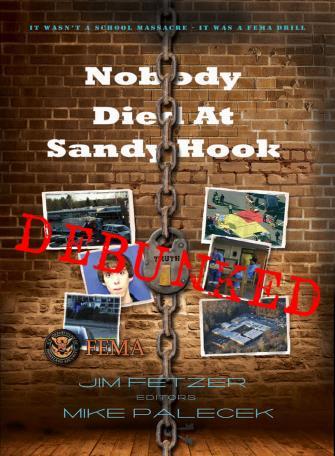 Nobodydiedatsandyhook.pdf