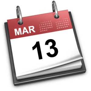 Calendar-Image-March-13