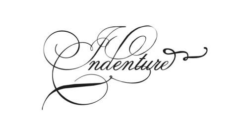 Indenture
