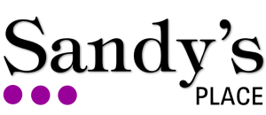 Sandy's Place – South African Lifestyle Blog