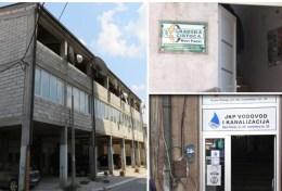 Gradska imovina u Novom Pazaru ide na prodaju, oštre kritike opozicionih stranaka