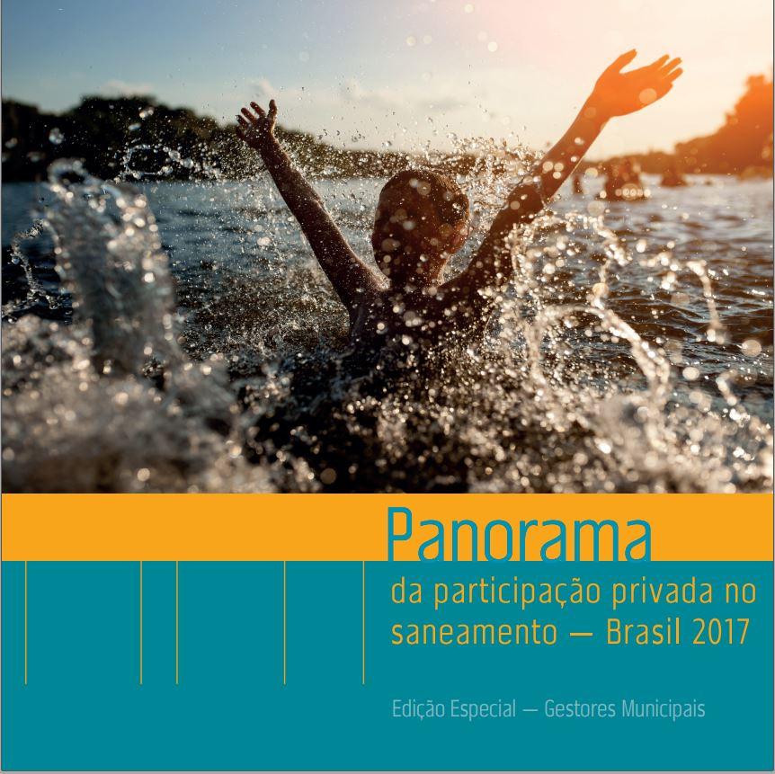 saneamento-brasil