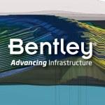 Bentley_Barragens_Home
