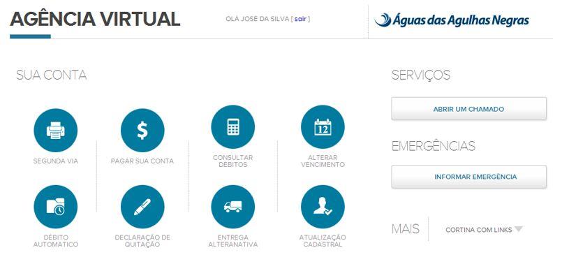 Melhore a experiência do cliente com a Agência Virtual EOS 2